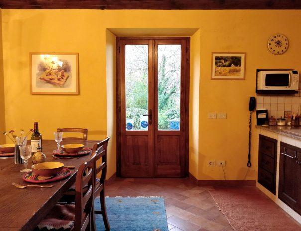 21-Casa-dei-Nonni---kitchen
