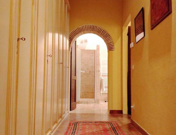 23-Casa-dei-Nonni---corridor