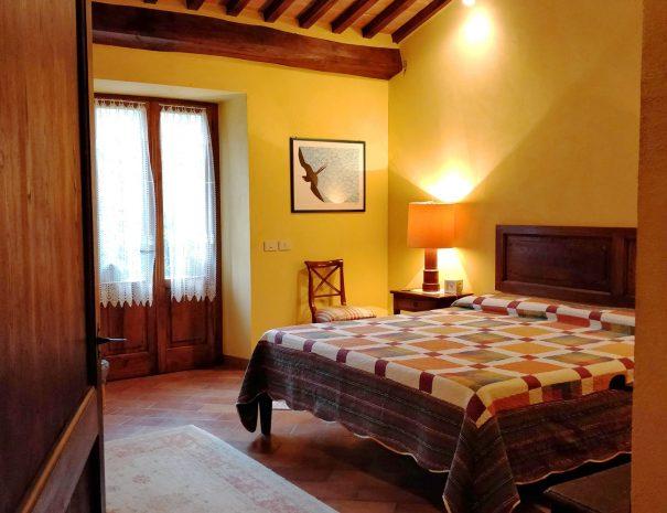 25-Casa-dei-Nonni---main-bedroom