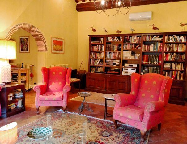 29-Casa-dei-Nonni---living-room-view